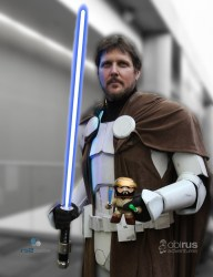 @dwdesign as #generalkenobi